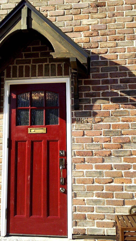 311,12 スパイラルオープンハウス_170313_0030