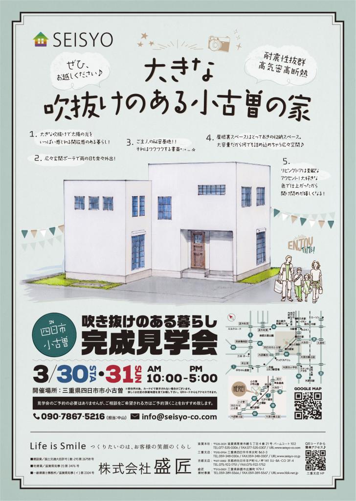 seisyo-dm3-01