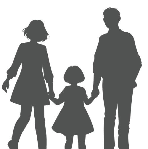 参加ご家族2
